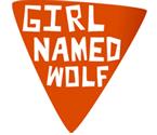 Girl Named Wolf